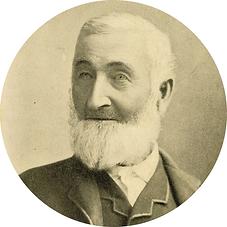 Samuel Edison.png
