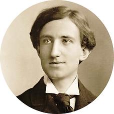 Thomas Edison Junior.png