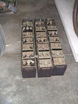 Edison's famous nickel iron storage batteries_.jpeg