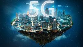 5G-Cities-768x549.jpg