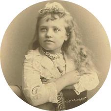 Marion Estelle Edison Oeser.png