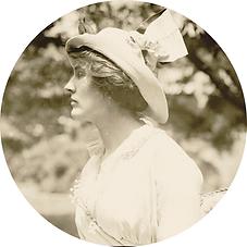 Madeleine Edison Sloane.png