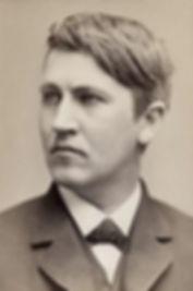 200px-Thomas_Edison_1878.jpg