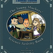 The Adventures of Young Thomas Edison on PBS