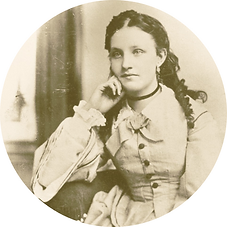Mary Stilwell Edison.png
