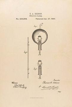edison-patent-light-bulb_edited.jpg