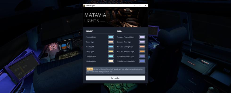 Desktop Screenshot 2019.12.22 - 22.51.25