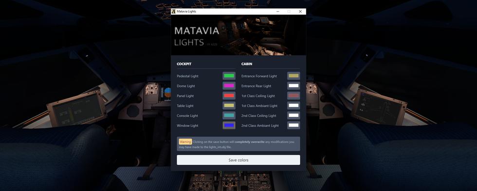 Desktop Screenshot 2019.12.22 - 22.34.02