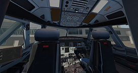 A320 - 2020-04-13 19.31.02.png