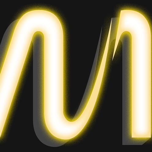 MATAVIA LIGHTS