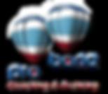 probona-logo új.png
