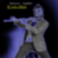 Krishnallah cover.JPG