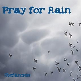 Pray for Rain_cover.JPG
