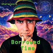 Borrowed Time_cover art.jpg