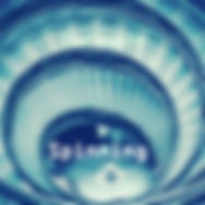 Spinning Cover.jpg