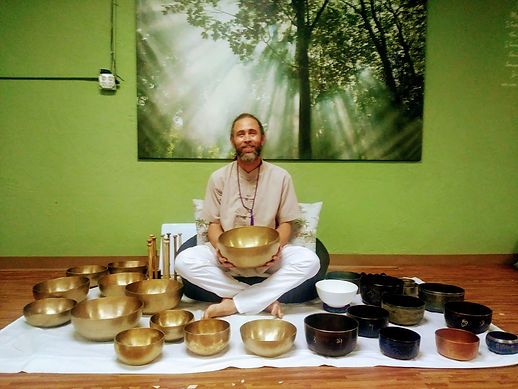 Singing Bowl Workshop Image.jpg