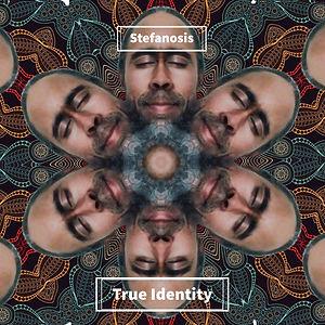 True Identity.jpg