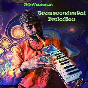 Transcendental Melodica.jpg