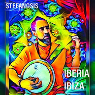 Iberia Ibiza.jpg