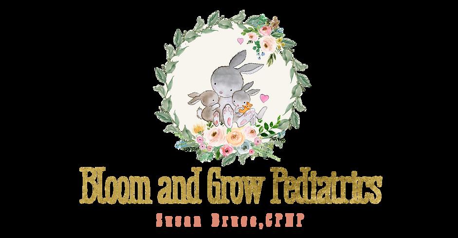 Bloom&GP.png