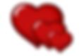 clpart-panda-free-heart-clip-art-5bbba22