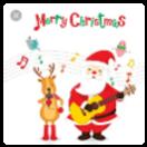 christmas add ons1.png