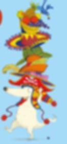 9781447274018old hat_16_edited.jpg