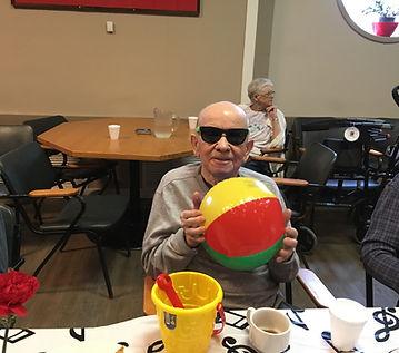 2018 Aug COF lunch (19).JPG