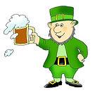 st-patricks-day-clipart-leprechaun-beer.