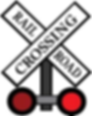 train sign 2.png