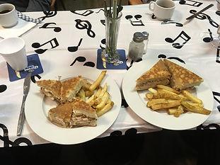 2018 Aug COF lunch (13).JPG