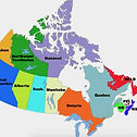 Canadian-Provinces-770x486.jpg