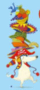 9781447274018old hat_16.jpg