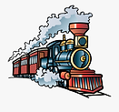 0-9960_train-clipart-steam-train-clipart