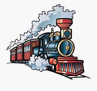 0-9960_train-clipart-steam-train-clipart