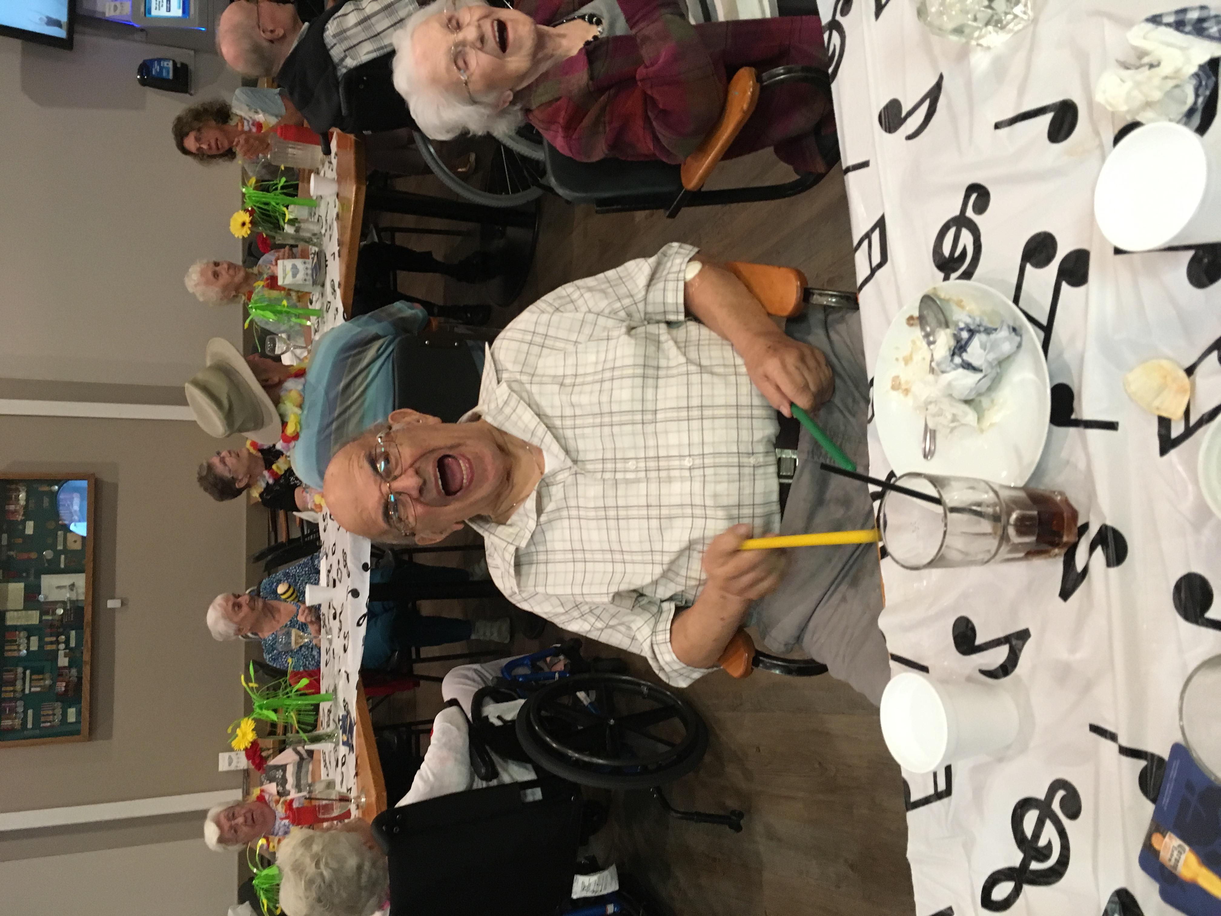 2018 Aug COF lunch (46)