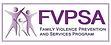 Logo_FVPSA.png