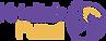 Kristins-Fund-Logo.png