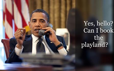 Obama Playland.png
