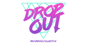 Drop Out Recording Logo.png