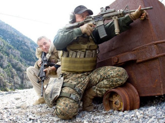 SEAL Patrol 3.jpg