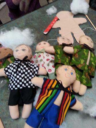 Hospice2 dollsontable.jpg