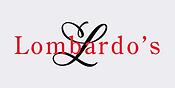 Lombardos.png