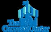 carousel-center-logo-75.png