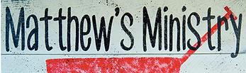 Matthews Ministry.png
