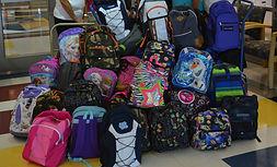 Backpack pic.JPG