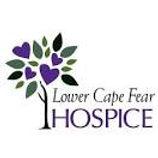 lower cape fear hospice logo.jpg