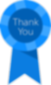 Thank You ribbon.png