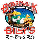 Boardwalk billy logo.jpg