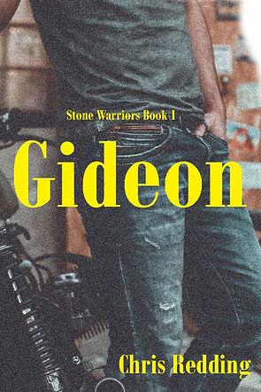Gideon Film grain.jpg